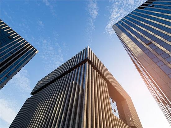 智能楼宇消防一体化系统解决方案