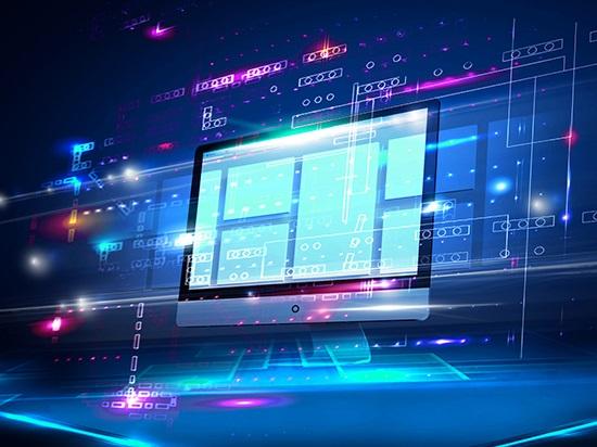 高性能计算系统平台解决方案