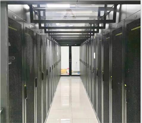 安乡县治安监控系统建设项目采购