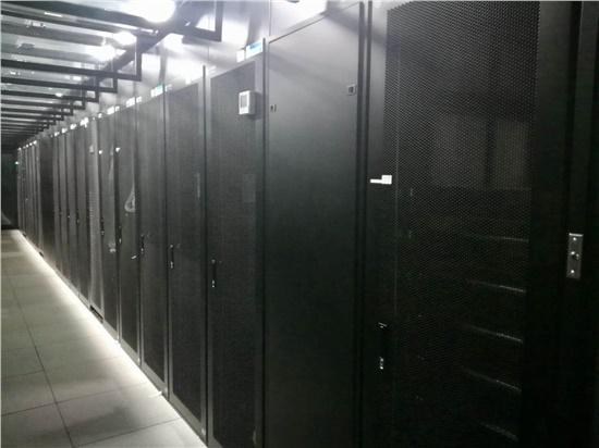 湖南省公安厅公共安全视频监控共享平台建设项目